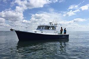pelagic-beast-boat